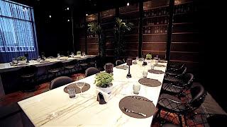 Ресторан для свадьбы москва Kvartal ресторан