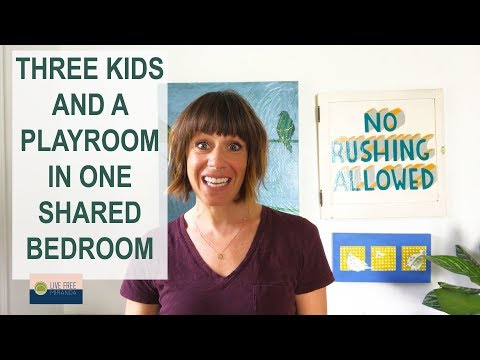 three-kids-and-a-playroom-in-one-shared-bedroom!!