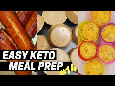 easy-keto-meal-prep🍽dec.-29,-2019