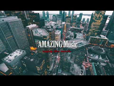 Giggs ft 2 Chainz – Ultimate Gangsta instrumental