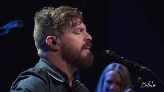 Fountains | Josh Baldwin | Bethel Church