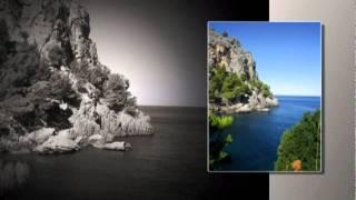 Voyage Iles Baleares