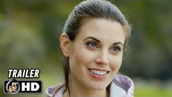 CHESAPEAKE SHORES Season 4 Official First Look Trailer (HD) Hallmark