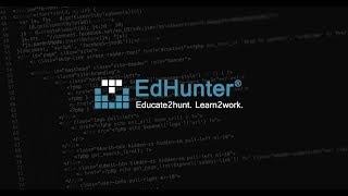 Онлайн обучение программированию