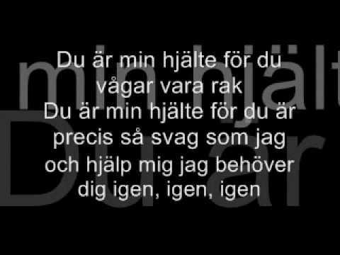 kent egoist lyrics
