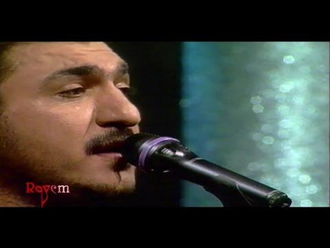 Ferhat Tunç - Vuruldu (Konser )