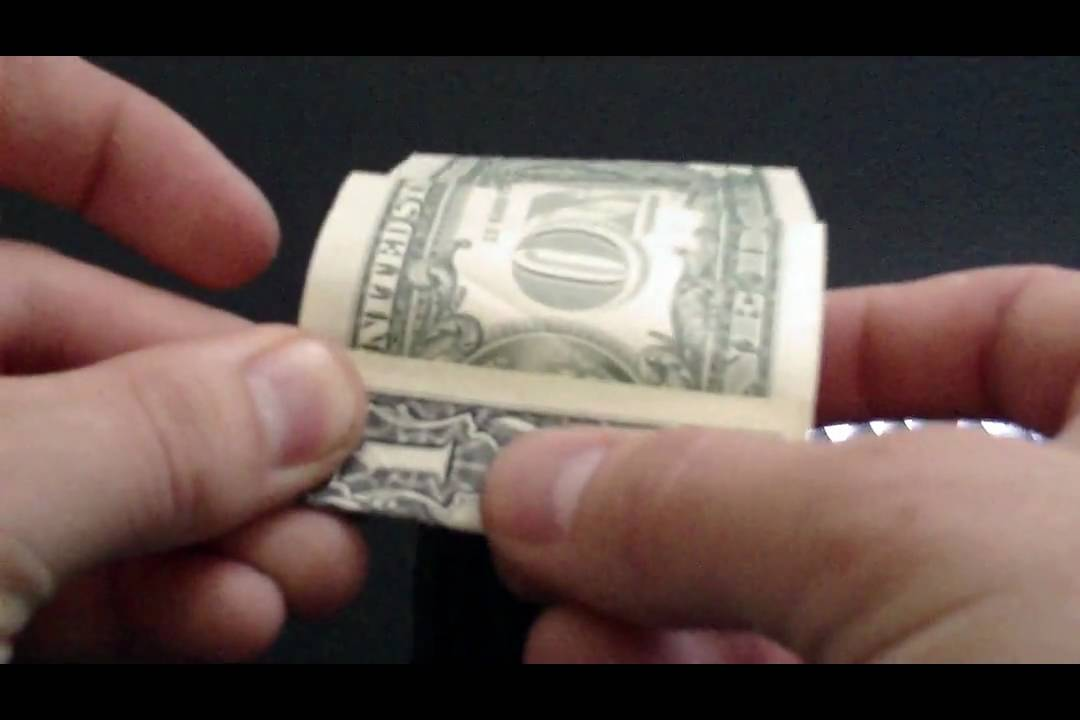 dollar bill origami owl instructions ~ paper crafts origami for kids | 720x1080