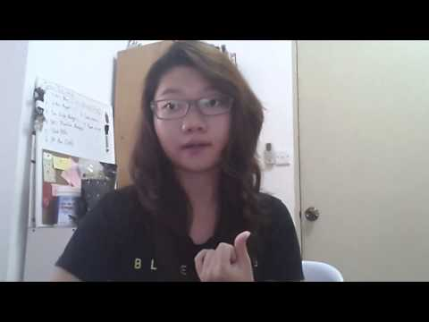 [Video Blog] International Public Relations 340: KFC in China