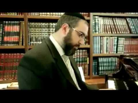 Zochreinu - Nachman Seltzer, Simcha Sussman, & The Shira Chadasha Boys Choir