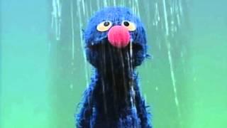 Sesame Street: Opposite Game thumbnail