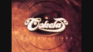 Cokelat - Kumbang Free Download Mp3