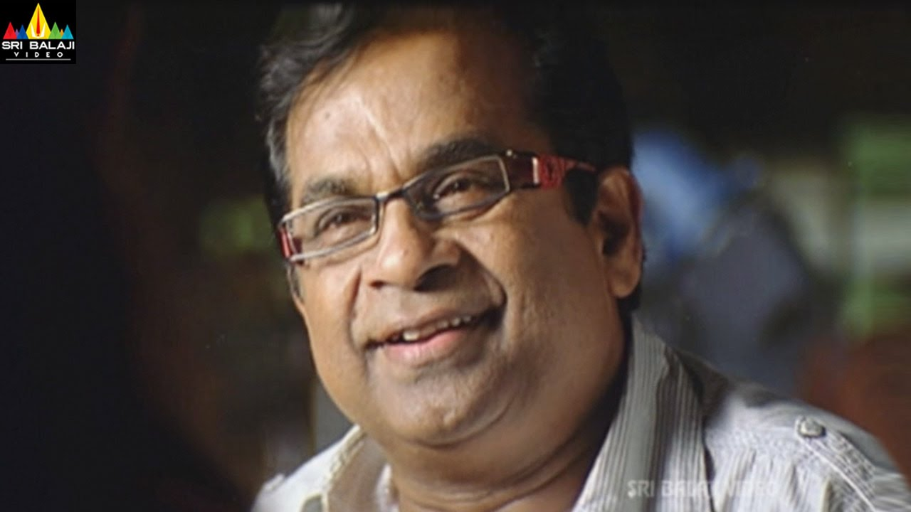 puri jagannadh movies