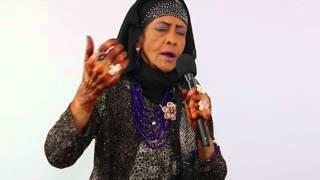 Heesta dhulka dhawaaqay dhallaankaba ooyay by Khadiija Cabdullahi Daleys 2016