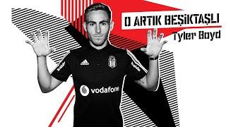 Ey artık Beşiktaşlı!  # ComeToBeşiktaş