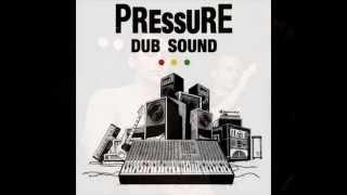Pressure Dub Sound - Sitting Bull (Gary Clunk Remix) (2014)