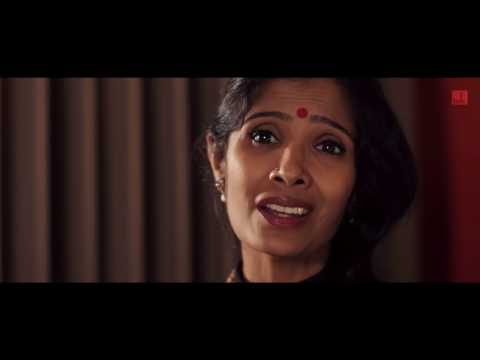 Nallathor Veenai Seithe | Anuradha Sriram