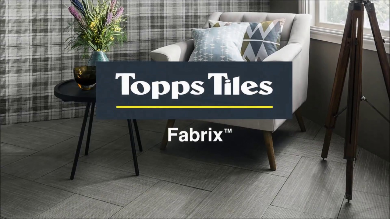Fabrix youtube fabrix topps tiles dailygadgetfo Images