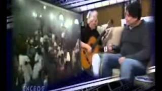 Baixar SOBRE O FILME: [[ OS INDIGENTES ]]  LUIZ ALVES NO PROGRAMA EXCEDE