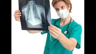 Рентгеновское излучение и длина рентгеновских лучей; Вреден ли рентген