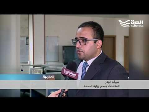 مستشفيات بغداد تسجل أكثر من 12 حالة اعتداء على الكوادر الطبية خلال شهر واحد فقط  - 00:21-2017 / 7 / 25