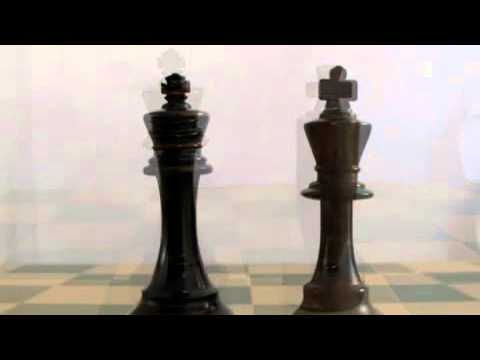 What Chess set should you buy?