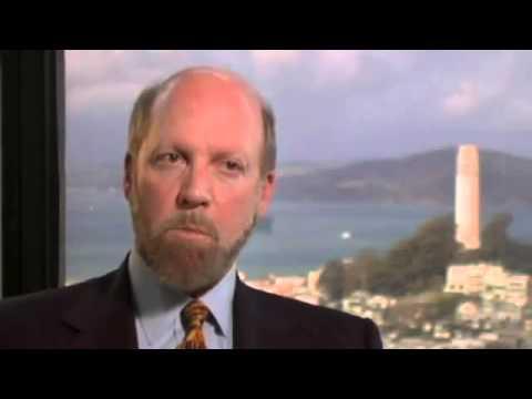 San Francisco CA Pillsbury Coleman Bad Faith Lawyers