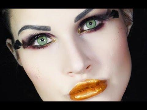 hypnotic eyes by desio lens youtube