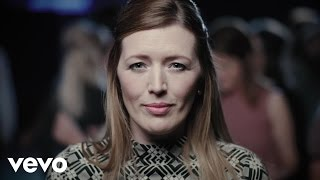 Paul Heaton, Jacqui Abbott - I Don't See Them (Official Video)