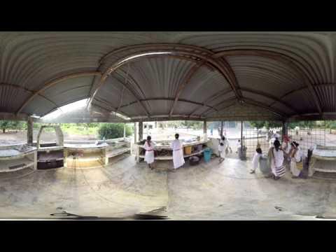Así vive la comunidad indígena Wiwa, en Colombia | ACCIONA