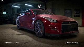 Need For Speed Deluxe Edition Easy 8,000 per race
