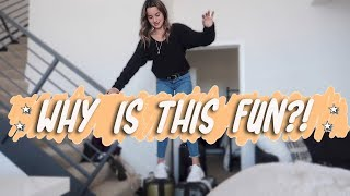 Why Is This Fun (WK 398) | Bratayley