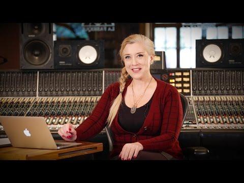MWTM Q&A #25 - Sylvia Massy