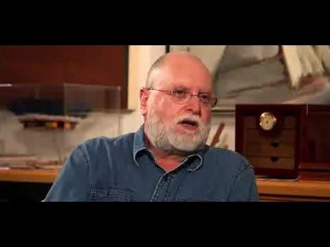 American Poet and Art Collector Ricardo Pau-Llosa