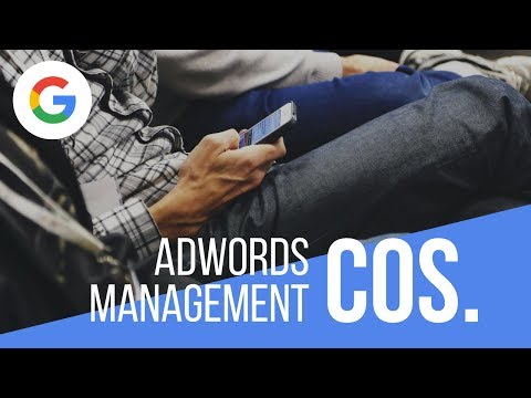 How To Find The Best AdWords Management Company