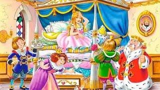 принцесса на горошине капризная жена консультация семейного психолога по скайпу(, 2016-07-13T15:21:51.000Z)