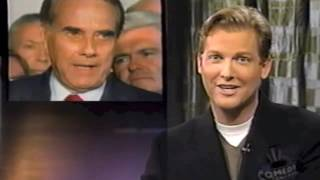 [ARCHIVES] ORIGINAL DAILY SHOW: 1996 ELECTIONS