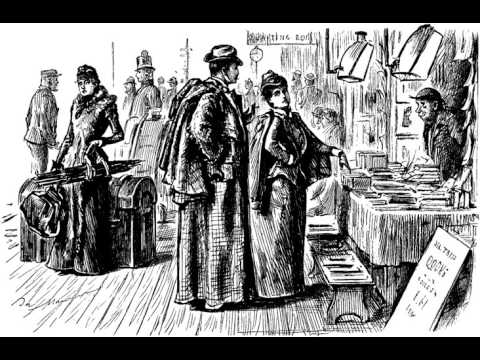 The History of Tom Jones by Henry FIELDING  P.4 | Romance, Comic Novel | AudioBook