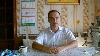 Развестись без участия, присутствия в Астрахани. Адвокат юрист по разводам в Астрахани.