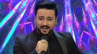 Ozan Kocer - Yansin Dunya (7 Canlı)