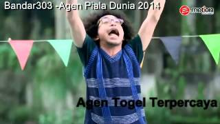 Ghaury   Cinta milik Bersama Official Video Mp3