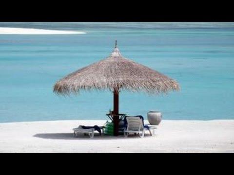Many popular sunscreens not providing enough protection?