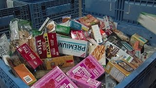 Cuyahoga County alerted in September of new food stamp guidelines