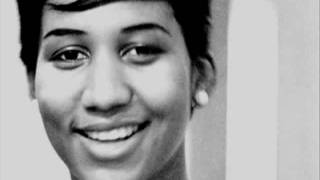 Baixar Aretha Franklin - Don't Play That Song (You Lied) [1970]