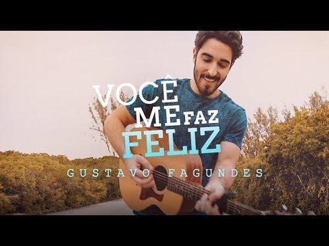 Gustavo Fagundes -