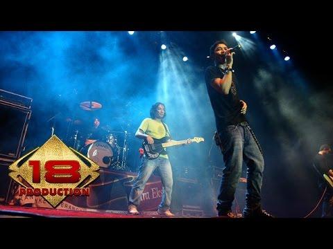Ungu - Full Konser (Live Konser Singkawang Kalbar 5 Juli 2006)