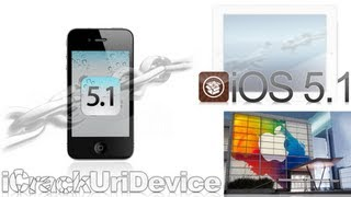 Untethered 5.1 Jailbreak Confirmed, Support For New iDevices, Apple And Samsung's Domination & More(, 2012-05-05T02:58:44.000Z)