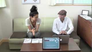 JUDY 今日の訪問者102 福本幸子 検索動画 4