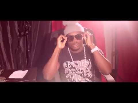 MINOSS   Doin Doin ( Official Video Clip 2016 ) By DJ.IKK