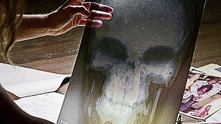 DAREDEVIL Season 2 TEASER TRAILER (2015) Punisher & Elektra