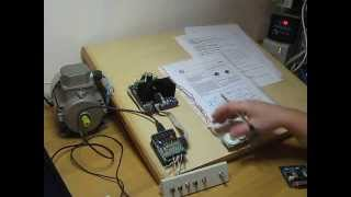 Tutorial: data logging con Arduino